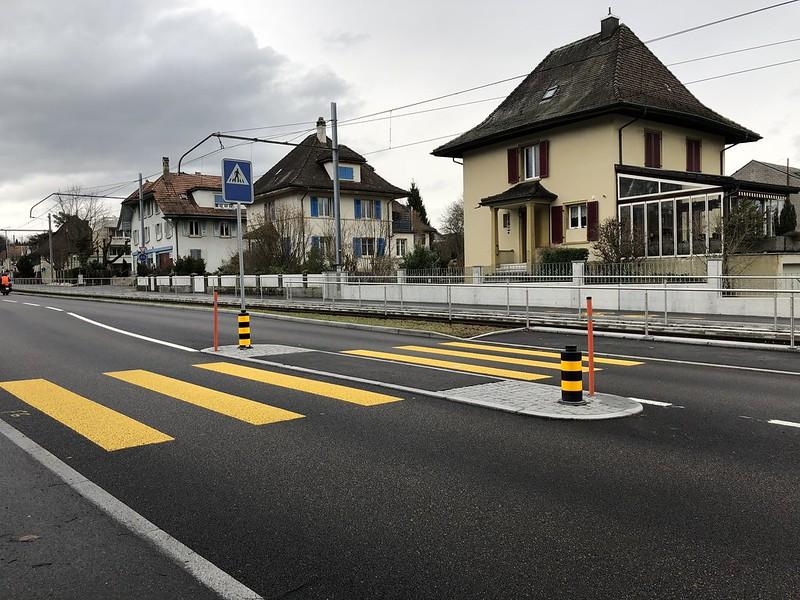 Baselstrasse