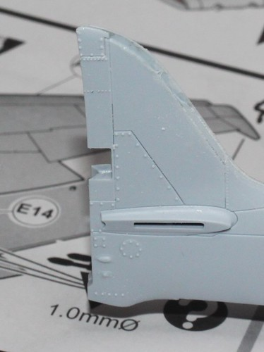 Hawker Sea Fury FB.11, Airfix 1/48 39830876284_a5b979cb57