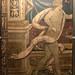Tapestry - Part 1 - The Vyne, Sherborne St John, Basingstoke, Hampshire. UK