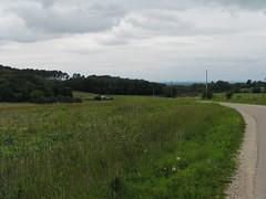 20070903 13169 0710 Jakobus Wiese Weg