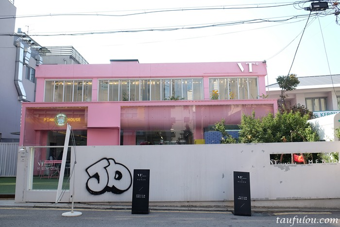 Menon Pink House (24)