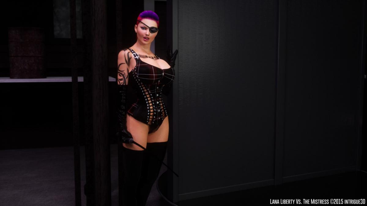 Hình ảnh 39956652694_3bc3cd7fcb_o in Truyện Hentai 3D Lana Người Tình