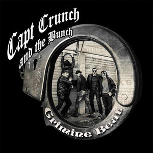 Capt-Crunch-and-the-Bunch-Cover