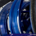 2018-M2-Ambiance-Spain-Valencia-TEST-002