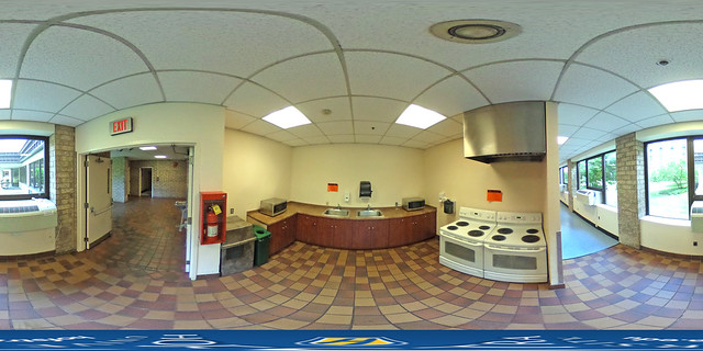 Nassau/Suffolk Lounge 360
