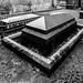 P2150190-1-2 Joshua and Samuel Fielden's gravestones