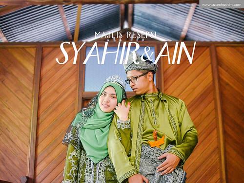 SyahirAin_Sanding01