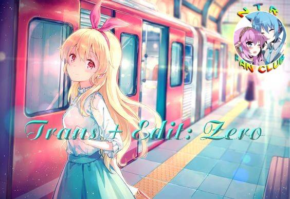 Hình ảnh  trong bài viết Kanojo no Omocha