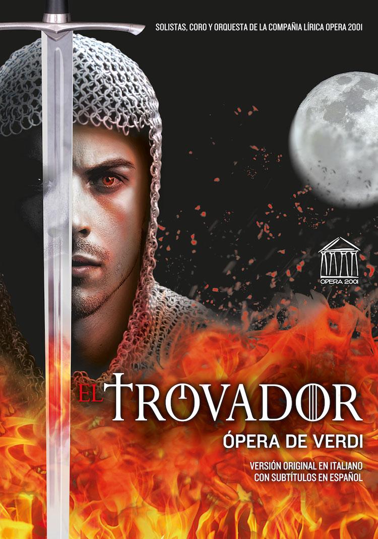 Cartel-EL-TROVADOR-ESP_peq1