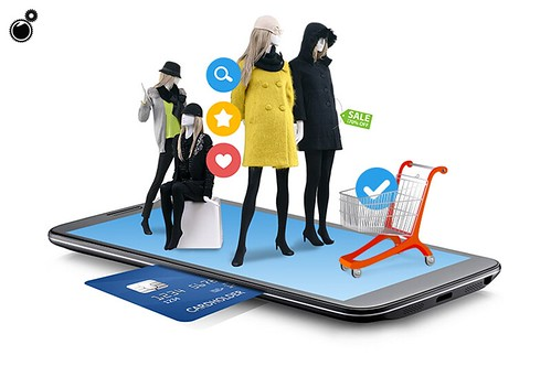 M-Commerce-Growth-In-2018-–-What-Are-You-Targeting