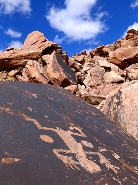 IMG_8148 Guided Off the Beaten Path Hike: Petroglyph Mesa