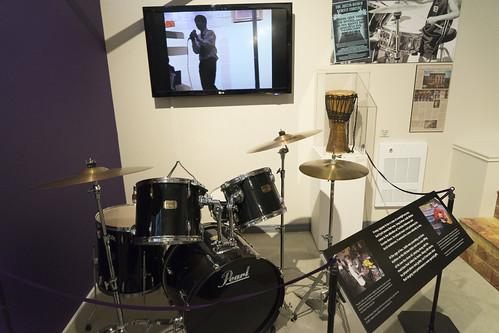 Stratford Museum Honours Hometown Hero Justin Bieber