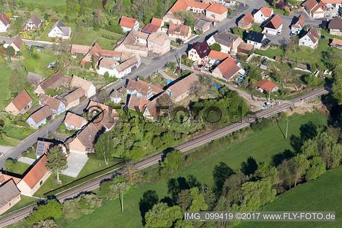 Uttenhoffen (0.60 km East) - IMG_099419