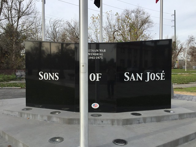 Sons of San Jose