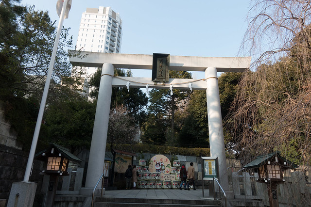 20180120_乃木神社_0025.jpg