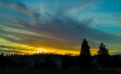 sunsets122918-8