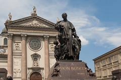 Italy-Turin-St-john-bosco-13563_20080726_GK.jpg