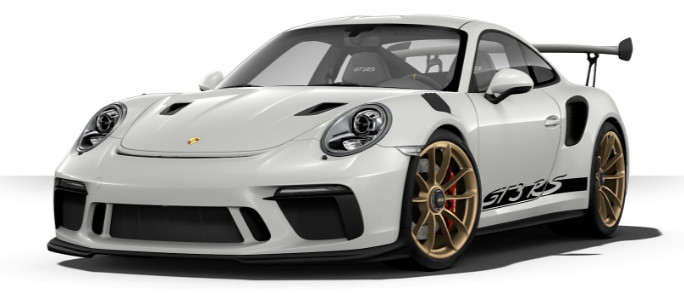 gt3rs-6
