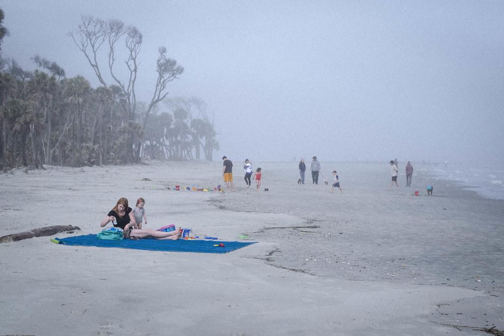 Hunting Island, SC_DSF1215 1-3