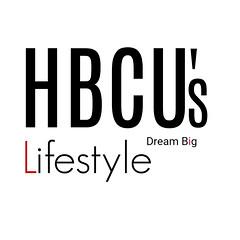 HBCUS-2