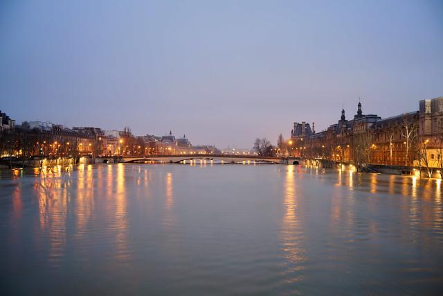 Paris je t'aime !  - Page 4 26072804798_da5bf6c4c5_z