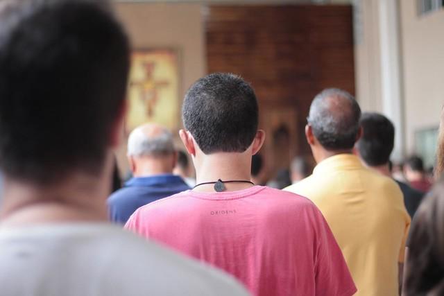 Avivamento em Vila Velha/ES