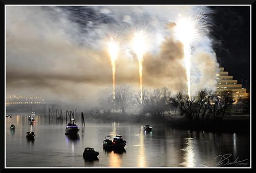 Fireworks_9074