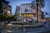 Bialik House, Tel Aviv