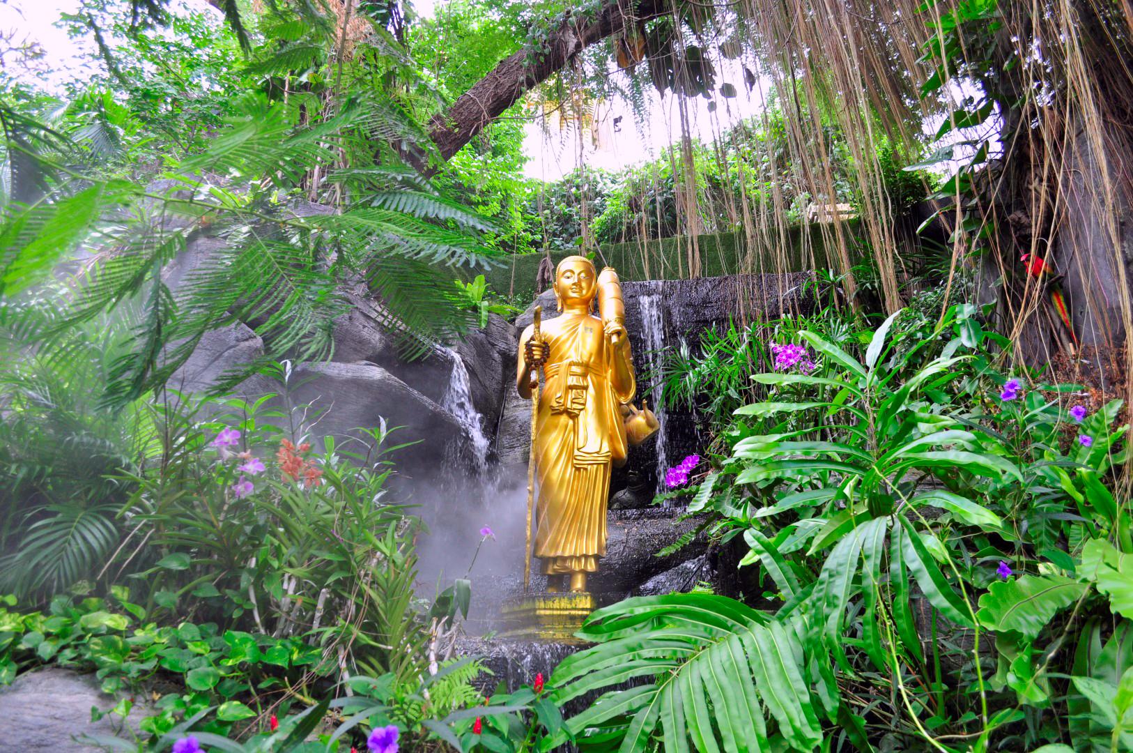 Qué hacer en Bangkok, qué ver en Bangkok, Tailandia qué hacer en bangkok - 26707311818 3cfa5dec2b o - Qué hacer en Bangkok para descubrir su estilo de vida