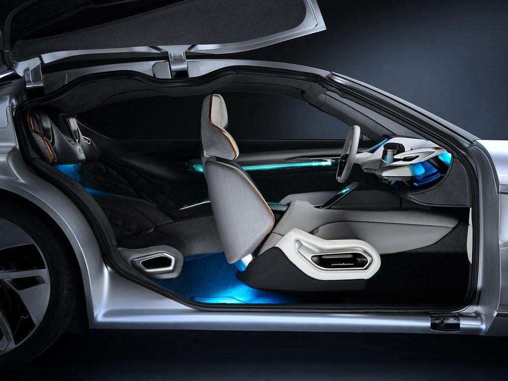 2018-pininfarina-hk-gt-concept-22