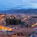 67. Cusco, Perù-12.jpg