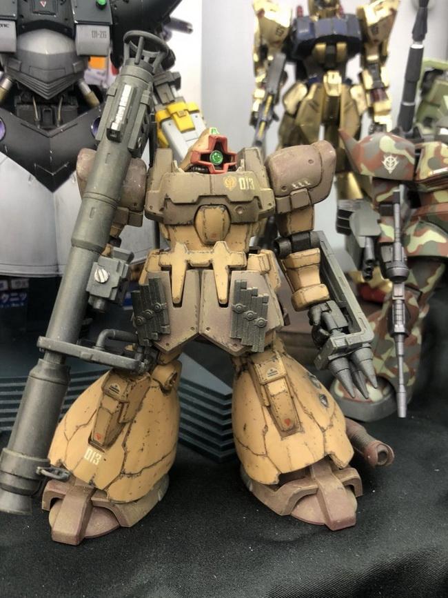 FB-Model-4ST_16