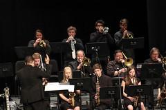 Jazz Fest 5-1