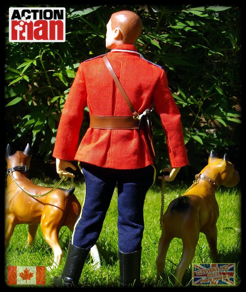 They Always Get Their Man! (RCMP)... 28278536349_cf18fa2f47_o