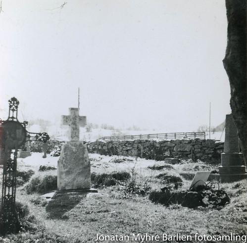 Felttoget 1940 (5784)