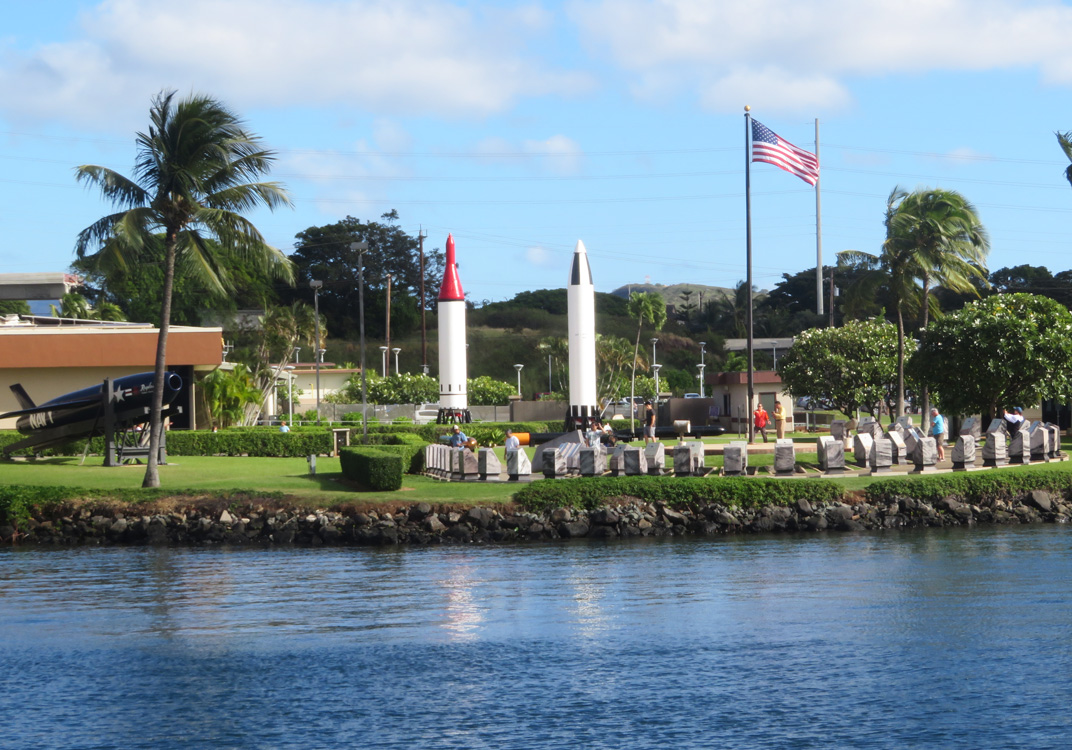 pearl-harbor-site