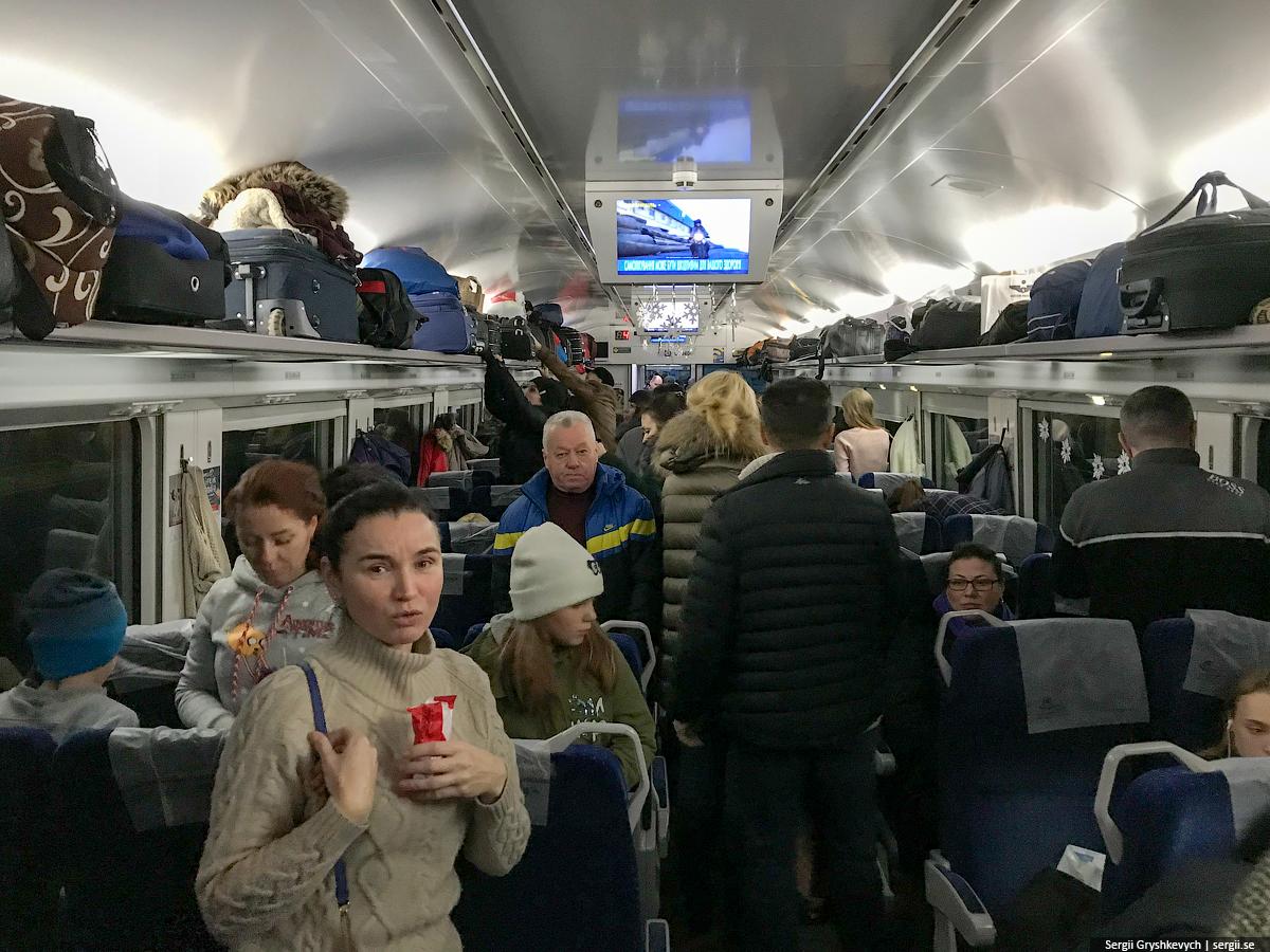 trains-in-ukraine-22