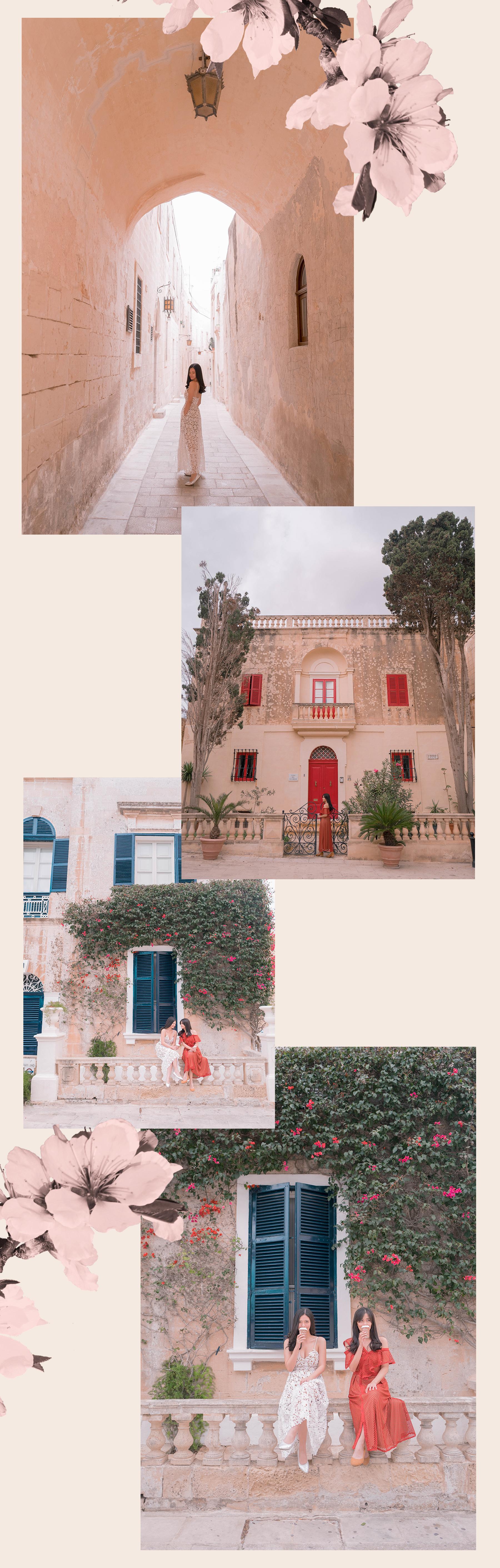 V&V - Malta 3