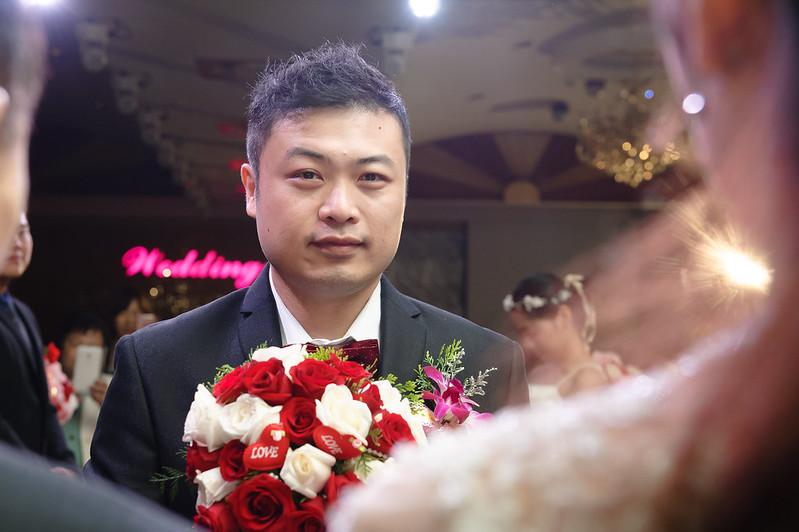 wedding20170416-551