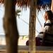 33167-013: Small Business Development Project in Samoa