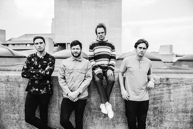 entershikari-firstedits-pressshotsjuly2017-edits-160
