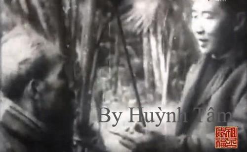 huynhtam064