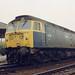 BR-47219-Sandpiper-D1869-Hartlepool-BLS_TyneTeesWanderer-050590a