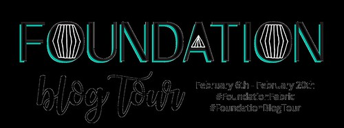 Foundation-Blog-tour2