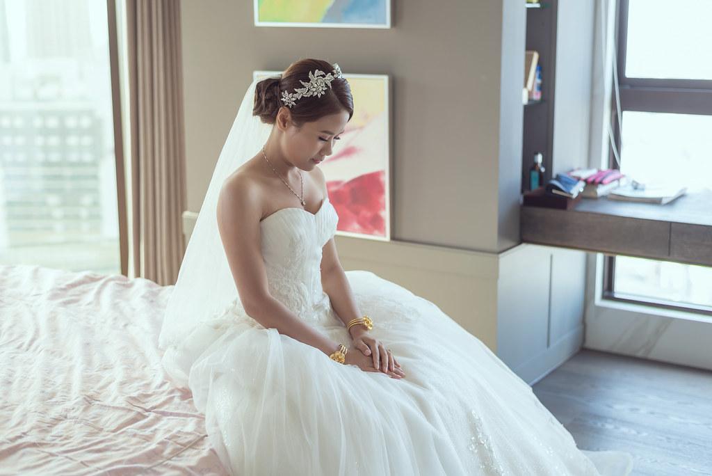 20171022萊特薇庭婚禮記錄 (128)