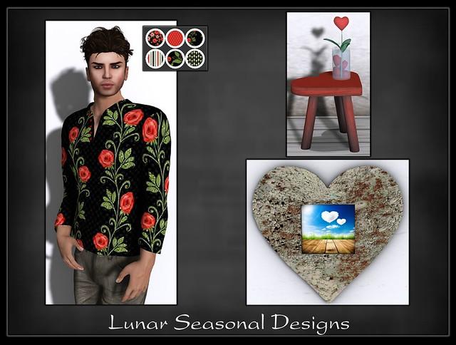 lunarseasonal2