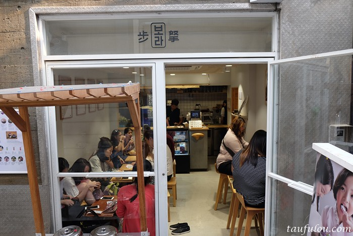 cafe bora (3)