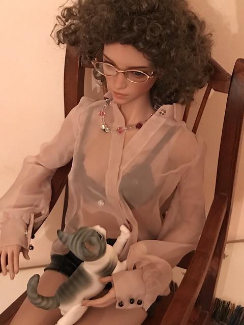 Nos Dolls et Leurs compagnons animaux (dollesques) 39324755844_acd23caf9f_z