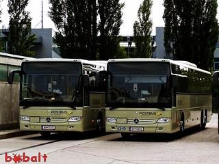 postbus_bd13605_01