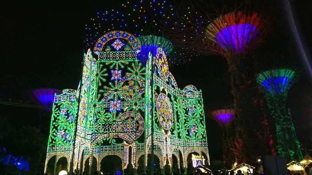 Christmas_singapore